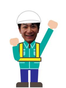 yabuki_kosyun