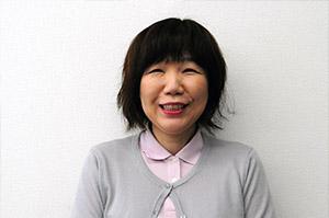 kikuchiyuujko1